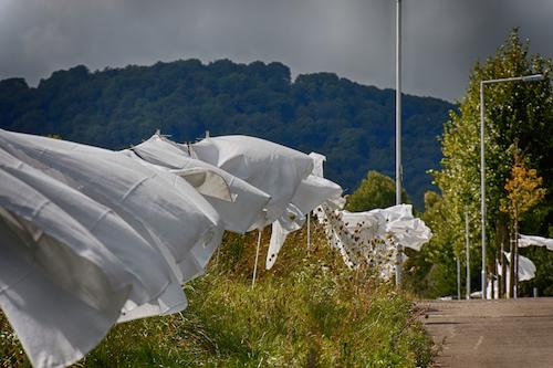 Wind Translator / Foto: Kerstin Thon