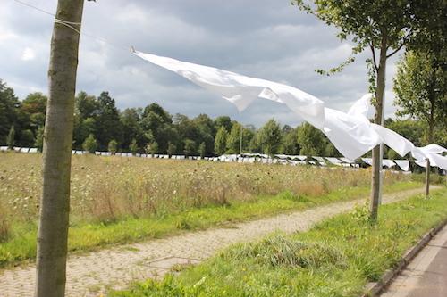 Wind Translator / Foto: Vagaram Choudhary