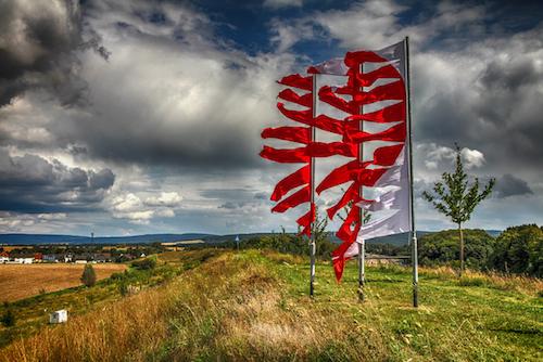 fresh relocate / Foto: Uwe Thon