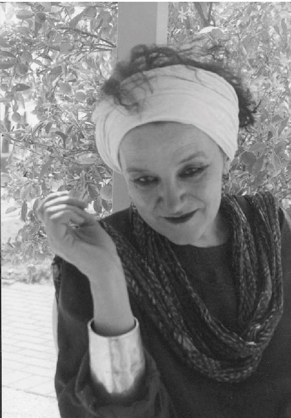 Barbara Greul-Aschanta