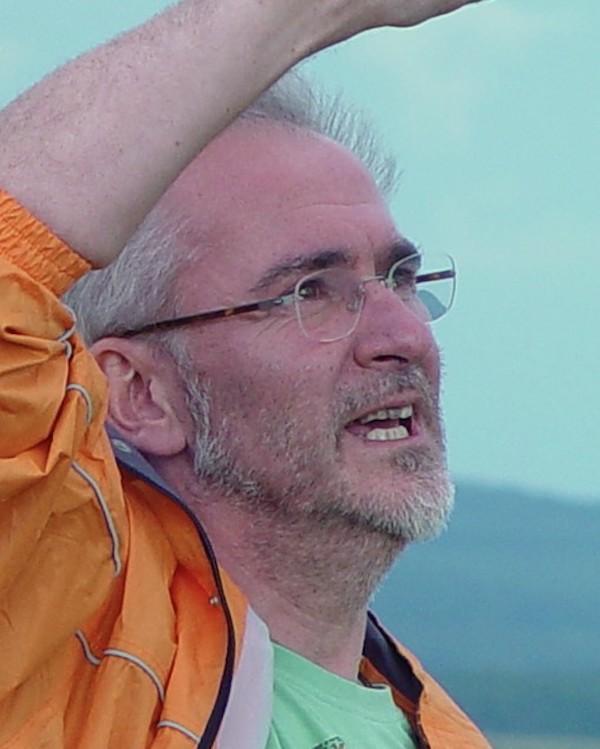 Jörg Großhaus