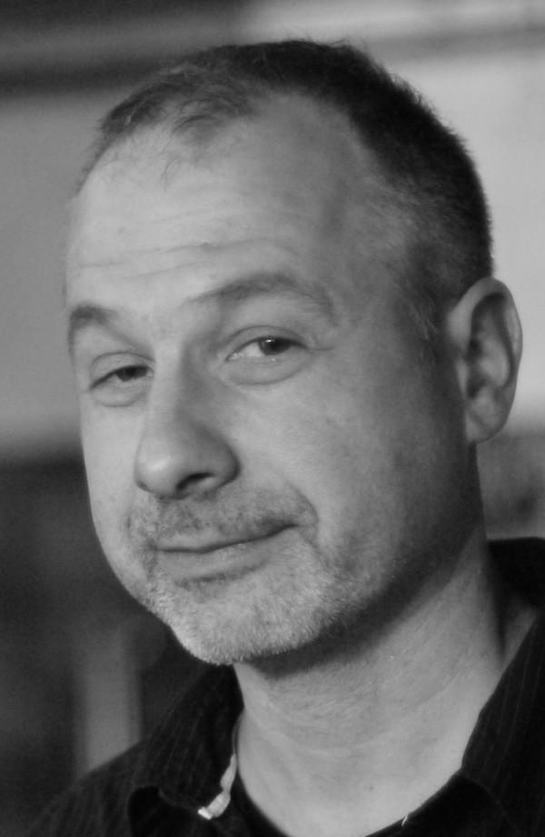 Jürgen Heinz