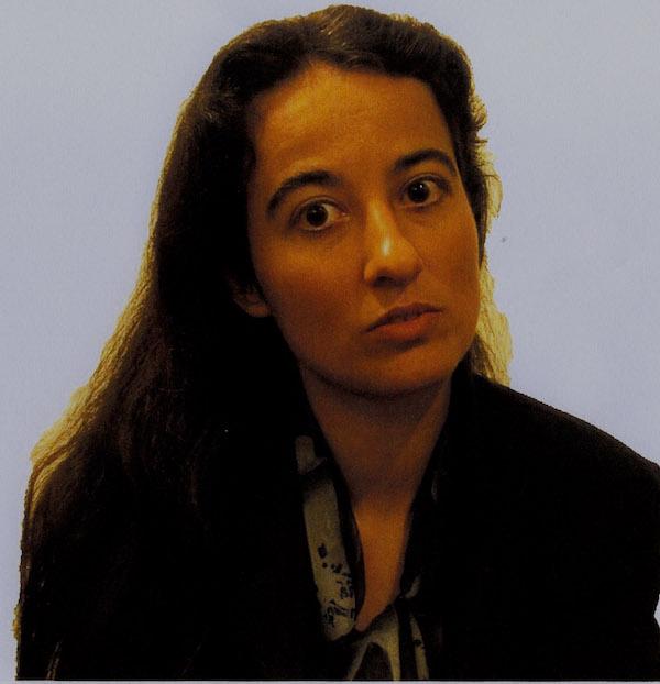 Dr. Martina Linares