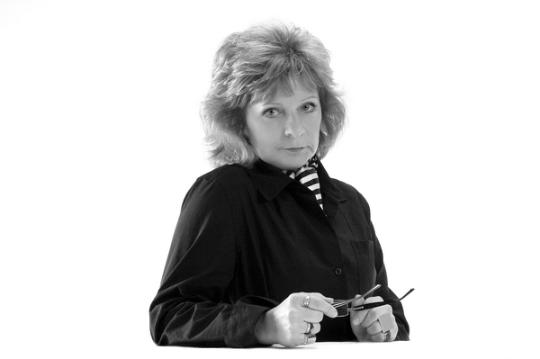 Katrin Pere