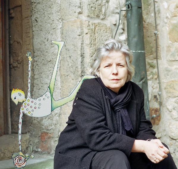 Viola Richter-Jürgens