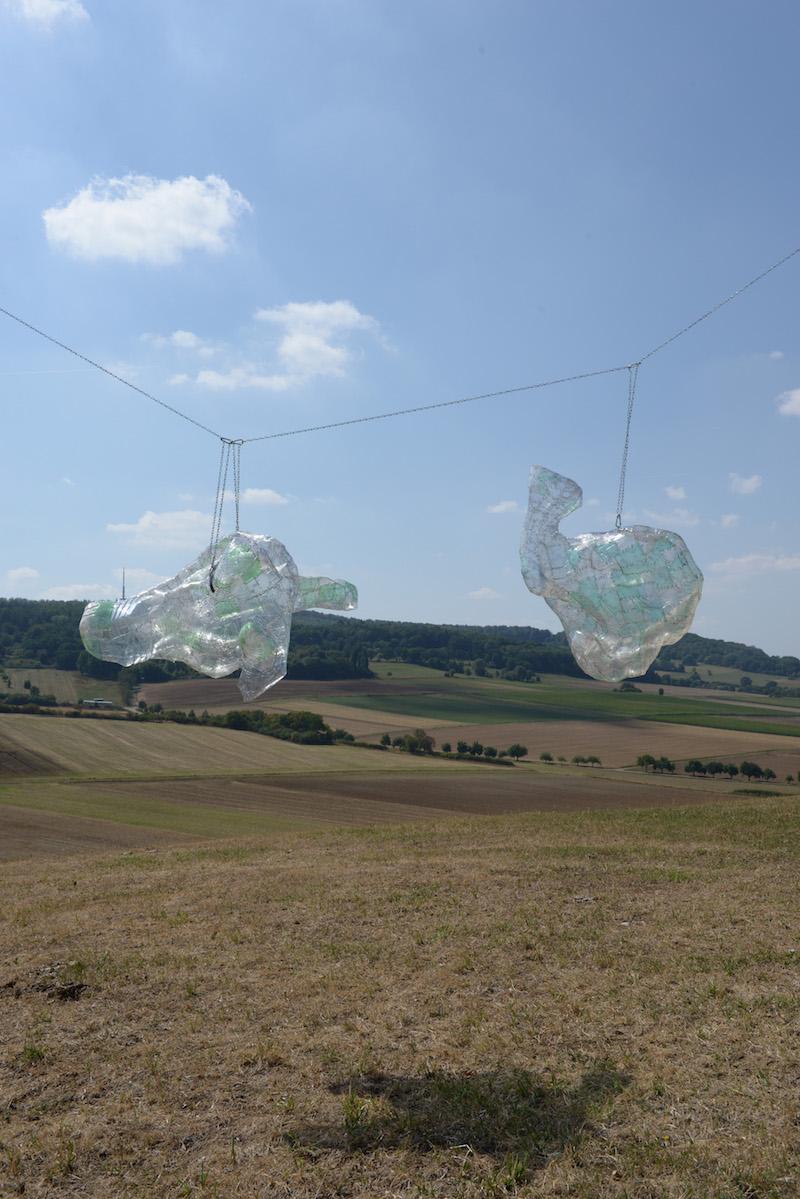 The Plastic Hybrid 1 + 2 / Foto: Joachim Römer