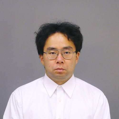 Kotoaki Asano