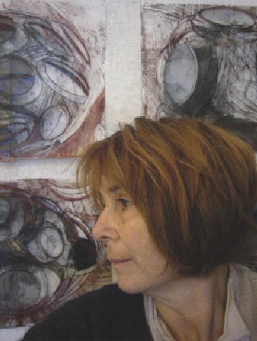 Eva Ducret