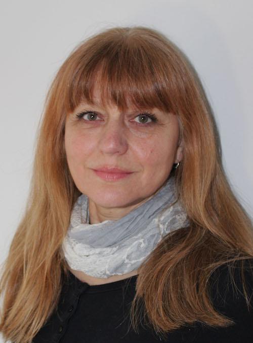 Katharina grote Lambers