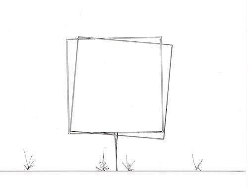 """Moving Square"""